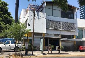 Foto de edificio en venta en lázaro cárdenas , chapalita, guadalajara, jalisco, 0 No. 01
