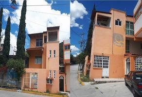 Foto de casa en venta en  , lázaro cárdenas, chilpancingo de los bravo, guerrero, 14024158 No. 01