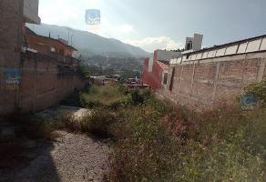 Foto de terreno habitacional en venta en  , lázaro cárdenas, chilpancingo de los bravo, guerrero, 14024162 No. 01
