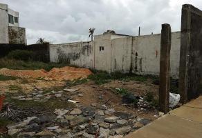 Foto de terreno habitacional en venta en  , lázaro cárdenas, coatzacoalcos, veracruz de ignacio de la llave, 0 No. 01
