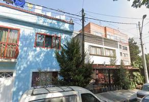 Foto de casa en venta en lázaro cárdenas, colonia san pedro xalpa, alcaldía azcapotzalco, cdmx. , san pedro xalpa, azcapotzalco, df / cdmx, 0 No. 01