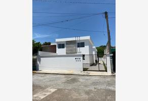 Foto de casa en venta en  , lázaro cárdenas, córdoba, veracruz de ignacio de la llave, 14777605 No. 01