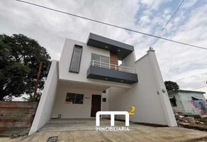 Foto de casa en venta en  , lázaro cárdenas, córdoba, veracruz de ignacio de la llave, 9729319 No. 01
