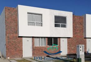 Foto de casa en venta en lazaro cardenas , cuatro caminos, tehuacán, puebla, 0 No. 01