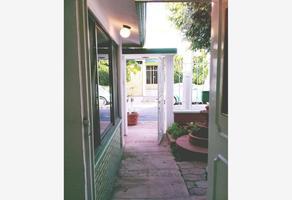 Foto de casa en venta en  , lázaro cárdenas, cuautla, morelos, 11916165 No. 01