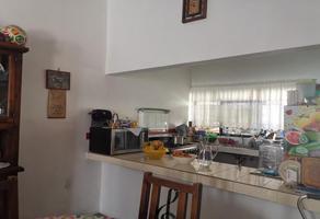 Foto de casa en venta en  , lázaro cárdenas, cuautla, morelos, 11997642 No. 01