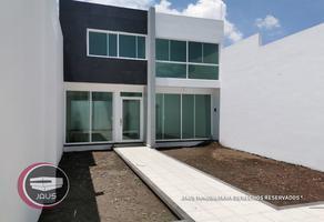 Foto de casa en venta en  , lázaro cárdenas, cuautla, morelos, 14509317 No. 01