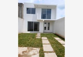 Foto de casa en venta en  , lázaro cárdenas, cuautla, morelos, 15368055 No. 01
