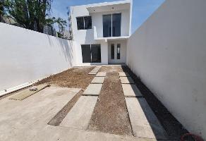 Foto de casa en venta en  , lázaro cárdenas, cuautla, morelos, 0 No. 01