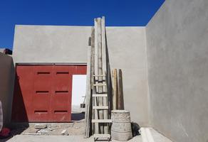 Foto de casa en venta en  , lázaro cárdenas, cuautla, morelos, 16233518 No. 01
