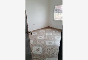 Foto de casa en venta en  , lázaro cárdenas, cuautla, morelos, 16868712 No. 05