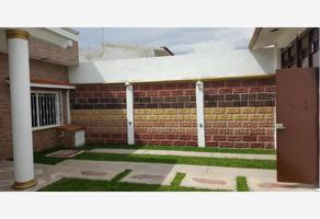 Foto de casa en venta en  , lázaro cárdenas, cuautla, morelos, 17818609 No. 02