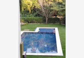 Foto de departamento en venta en  , lázaro cárdenas, cuernavaca, morelos, 11147174 No. 01
