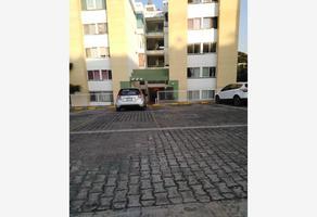 Foto de departamento en venta en  , lázaro cárdenas, cuernavaca, morelos, 11147180 No. 01