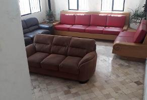 Foto de casa en venta en  , lázaro cárdenas, cuernavaca, morelos, 11209882 No. 01