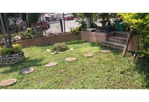 Foto de casa en venta en  , lázaro cárdenas, cuernavaca, morelos, 15097226 No. 01
