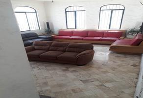Foto de casa en venta en  , lázaro cárdenas, cuernavaca, morelos, 16355985 No. 01