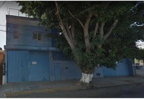 Foto de local en renta en  , lázaro cárdenas, cuernavaca, morelos, 17068884 No. 01