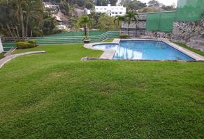 Foto de departamento en venta en  , lázaro cárdenas, cuernavaca, morelos, 17608800 No. 01