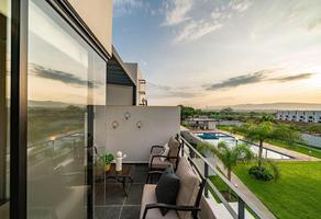 Foto de casa en venta en  , lázaro cárdenas, cuernavaca, morelos, 0 No. 01