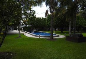 Foto de casa en venta en  , lázaro cárdenas, cuernavaca, morelos, 8550209 No. 02