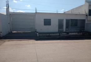 Foto de casa en venta en  , lázaro cárdenas, culiacán, sinaloa, 18283179 No. 01