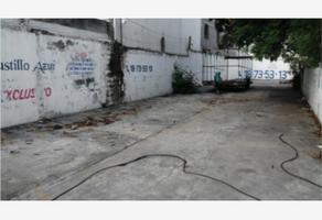 Foto de terreno comercial en venta en  , lázaro cárdenas, general escobedo, nuevo león, 17264990 No. 01