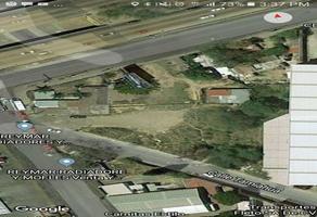 Foto de terreno habitacional en venta en lazaro cardenas , hacienda de vidrios, san pedro tlaquepaque, jalisco, 0 No. 01