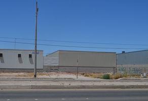 Foto de terreno comercial en renta en lazaro cardenas , huertas de la progreso, mexicali, baja california, 19420490 No. 01