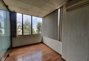 Foto de oficina en renta en lazaro cardenas , jardines de san ignacio, zapopan, jalisco, 0 No. 01