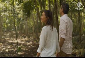 Foto de terreno habitacional en venta en  , lázaro cárdenas, josé maría morelos, quintana roo, 0 No. 01