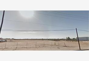 Foto de terreno habitacional en venta en  , lázaro cárdenas, mexicali, baja california, 8644539 No. 01