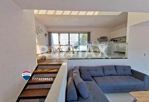Foto de casa en venta en lázaro cárdenas , lázaro cárdenas, cuernavaca, morelos, 0 No. 01