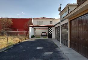 Foto de casa en venta en lazaro cardenas , lázaro cárdenas, metepec, méxico, 0 No. 01