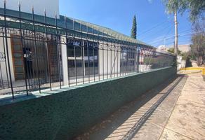 Foto de casa en venta en lazaro cardenas , lomas del huizachal, naucalpan de juárez, méxico, 0 No. 01