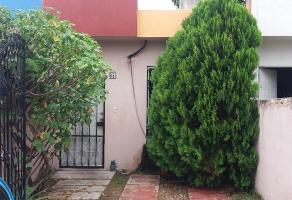 Foto de casa en venta en lazaro cardenas , los héroes, benito juárez, quintana roo, 0 No. 01