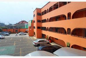 Foto de edificio en venta en lazaro cardenas manzana 8, año de juárez, iztapalapa, df / cdmx, 11499774 No. 01