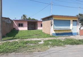 Foto de terreno comercial en venta en  , lázaro cárdenas, medellín, veracruz de ignacio de la llave, 16062517 No. 01