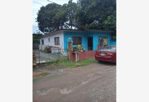 Foto de casa en venta en  , lázaro cárdenas, medellín, veracruz de ignacio de la llave, 18298583 No. 01