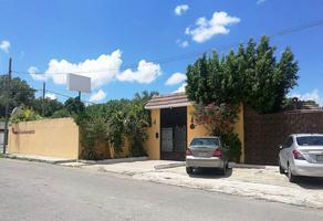 Foto de local en venta en  , lázaro cárdenas, mérida, yucatán, 0 No. 01