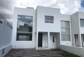 Foto de casa en venta en  , lázaro cárdenas, metepec, méxico, 0 No. 01