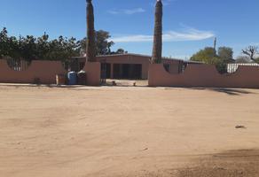 Foto de casa en venta en  , lázaro cárdenas, mexicali, baja california, 0 No. 01