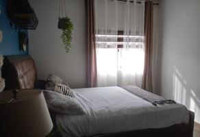 Foto de casa en venta en  , lázaro cárdenas, mexicali, baja california, 20076005 No. 01