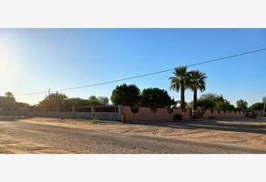 Foto de casa en venta en  , lázaro cárdenas, mexicali, baja california, 20771627 No. 01