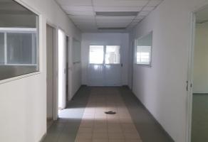 Foto de edificio en renta en  , lázaro cárdenas, monterrey, nuevo león, 13831383 No. 01
