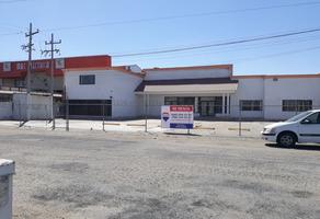 Foto de local en renta en lazaro cardenas , nuevo mexicali, mexicali, baja california, 5816927 No. 01