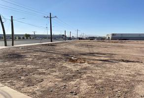 Foto de terreno comercial en renta en lazaro cardenas , progreso, mexicali, baja california, 18656844 No. 01