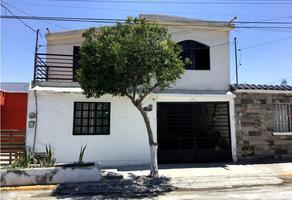 Foto de casa en venta en  , lázaro cárdenas, ramos arizpe, coahuila de zaragoza, 0 No. 01
