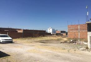 Foto de terreno habitacional en venta en  , lázaro cárdenas, salamanca, guanajuato, 18416788 No. 01
