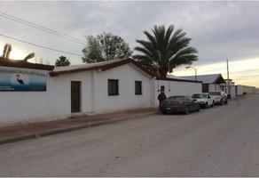 Foto de local en venta en lazaro cardenas , san alberto, francisco i. madero, coahuila de zaragoza, 6204163 No. 01